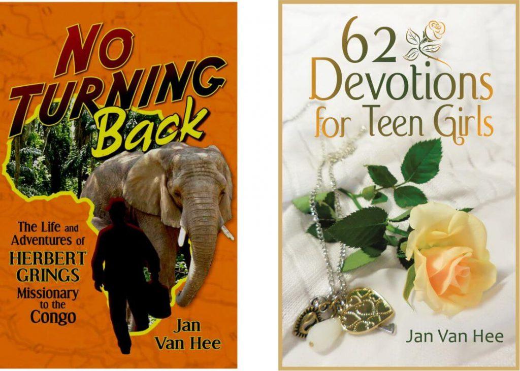 Jan Books