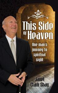 Inspirational Story Charles Elliott Blind Evangelist